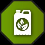 comprar fitosanitarios