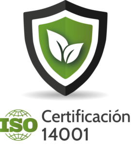iso 14001 isaticar agro