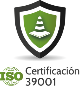 iso 39001 isaticar agro